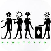 カルテット - 春夏秋冬