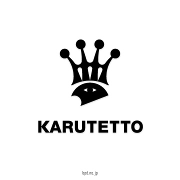 カルテット ロゴ