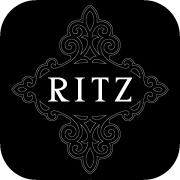 Ritz エンブレム