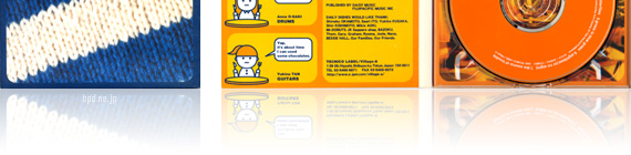 daily dishes