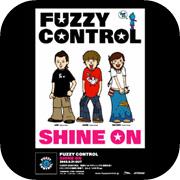 Fuzzy Control 広告