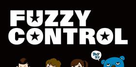 Fuzzy Control イラスト 1
