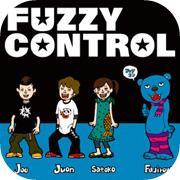 Fuzzy Control イラスト #1