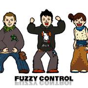 Fuzzy Control イラスト #2