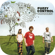 Fuzzy Control - CHICKEN