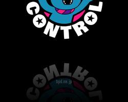 ファジー コントロール ロゴ マーク