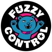 Fuzzy Control ロゴ