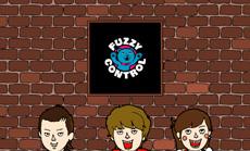Fuzzy Control ポスター