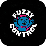 Fuzzy Control - SHINE ON