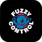 Fuzzy Control - SHINE ON