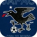 bpd kaal yatagarasu logo emblem