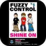 fuzzy control advertisement