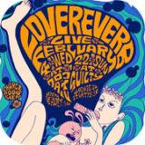 love reverb flyer 1