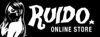 RUIDO online store